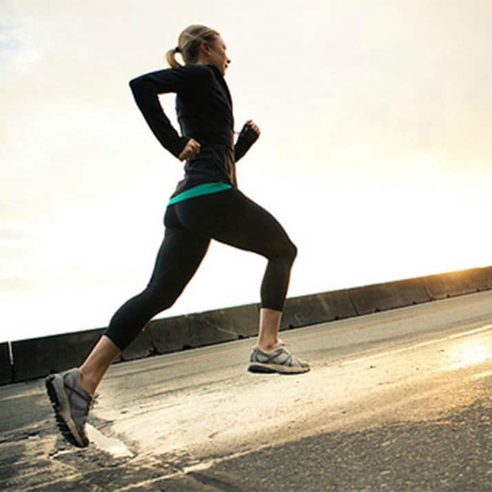 futás táplálékkiegészítő