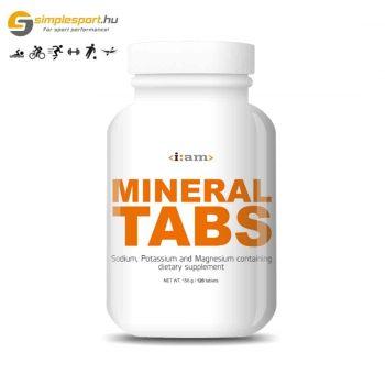 iam-mineral-tabs-sótabletta-1100x1100-min