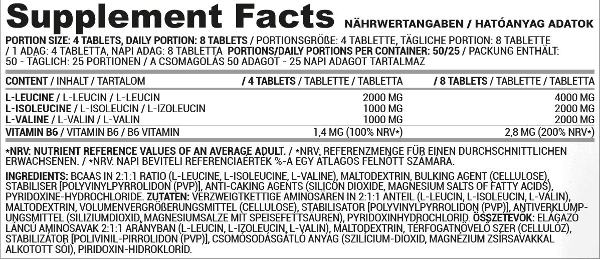 nutri_BCAA+B6_nutritionfacts