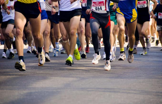 maraton frissítés