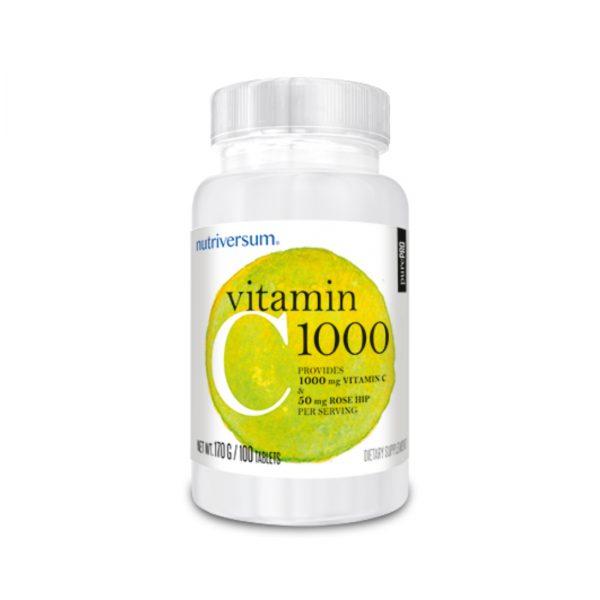 purepro vitamin c-1000