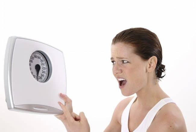 zéró kalória diéta