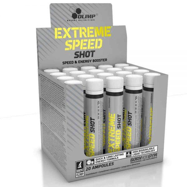 Olimp_extreme_Speed_Shot_energizalo_25ml