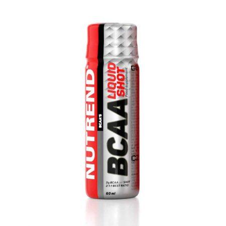 nutrend_bcaa_liquid_shot