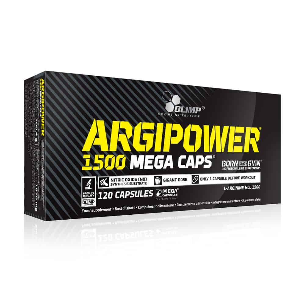 Olimp_Argipower_1500_Mega_Caps_120_kapszula