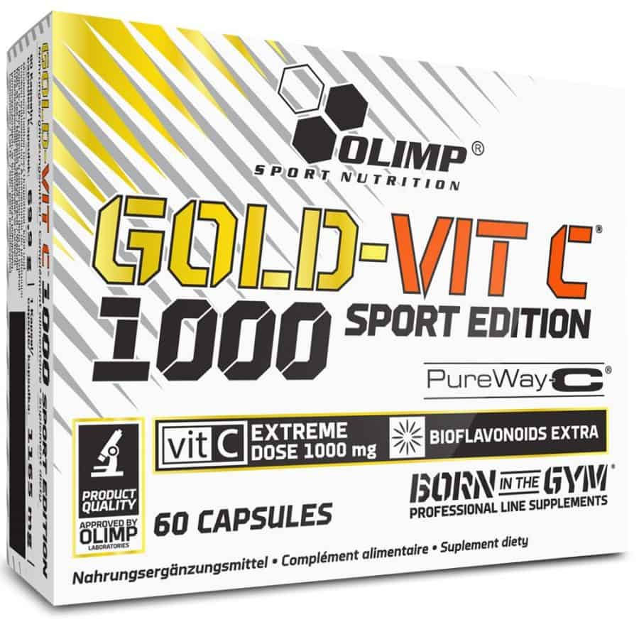 Olimp_GOLD-VIT_C_1000_Sport_Edition