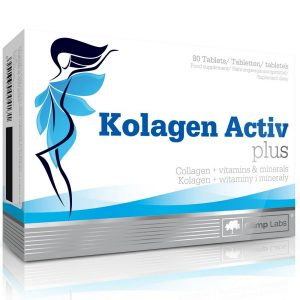 Olimp_Labs_KOLKOLAGEN_ACTIV_PLUS (1)