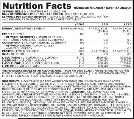 nutri_BCAA+GLUTA_flow_360g_bluegrape_nutritionfacts