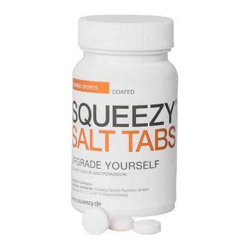 squeezy-salt-tabs-sportolóknak