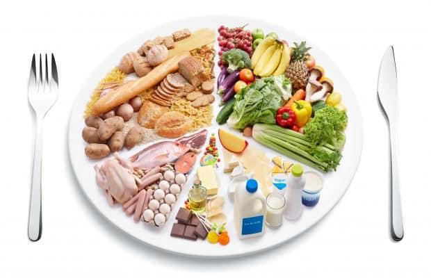 egészséges-balanszált-diéta