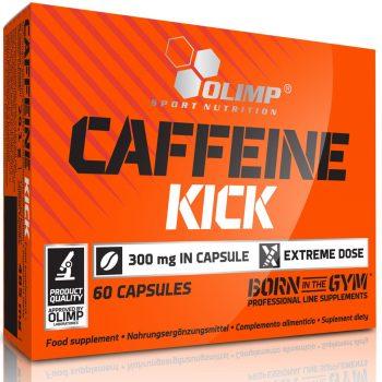 Olimp_Caffeine_Kick_60_koffein kapszula