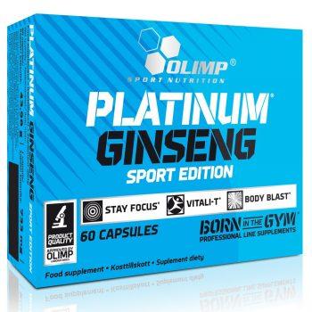 Olimp_Labs_GINSENG_VITA-COMPLEX