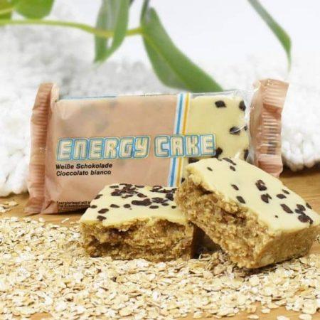 ENERGY_CAKE_125g