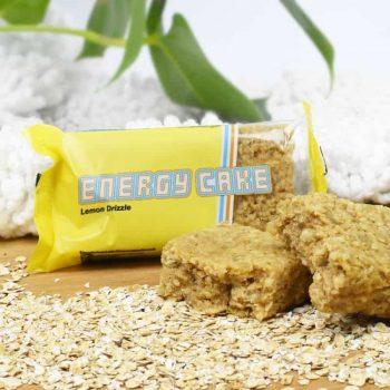 ENERGY_CAKE_125g citrom