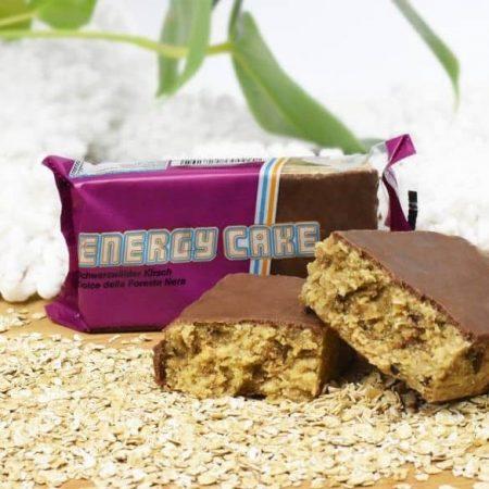 ENERGY_CAKE_125g meggy-