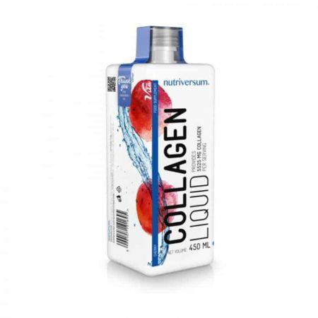 Nutriversum - VITA - Collagen liquid
