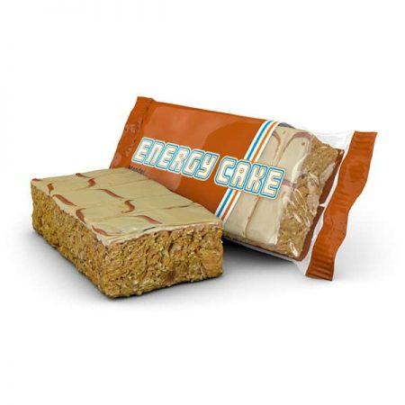 energy-cake