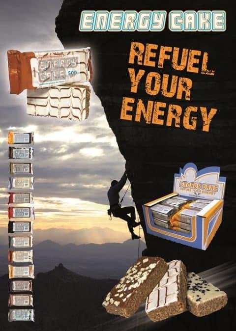 energy-cake-banner