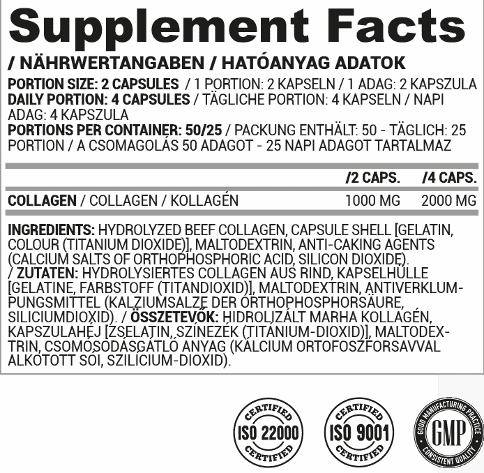 nutri_Wshape_COLLAGEN_100caps