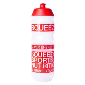 squeezy-super-energy-fuel-2019 bio kulacs