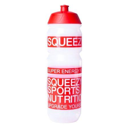 squeezy-super-energy-fuel-2019 bio kulacs