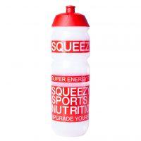 squeezy-super-energy-fuel-2019-bio kulacs