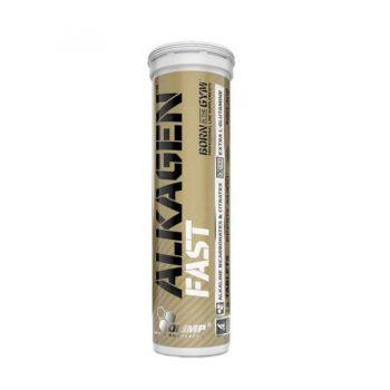 alkagen-fast-15-görcsgátló elektrolit pótló pezsgőtabletta