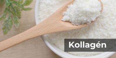 Kollagén (collagen) hatása és minden amit tudnod kell róla