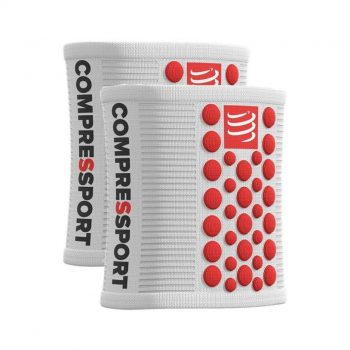 compressport-sweatband-3d-dot-csuklópánt