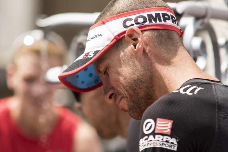 compressport-ultralight-visor