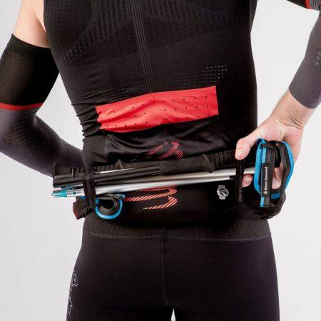 futóöv nőknek férfiaknak free belt pro