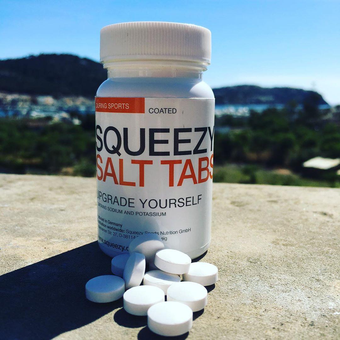 squeezy salt tabs sótabletta