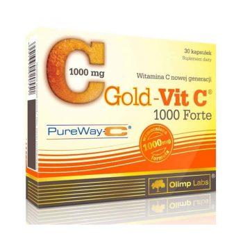 Olimp_Gold_Vit_C_1000_Forte_