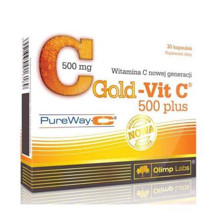 Olimp_Labs_GOLDVIT_C_500_PLUS_