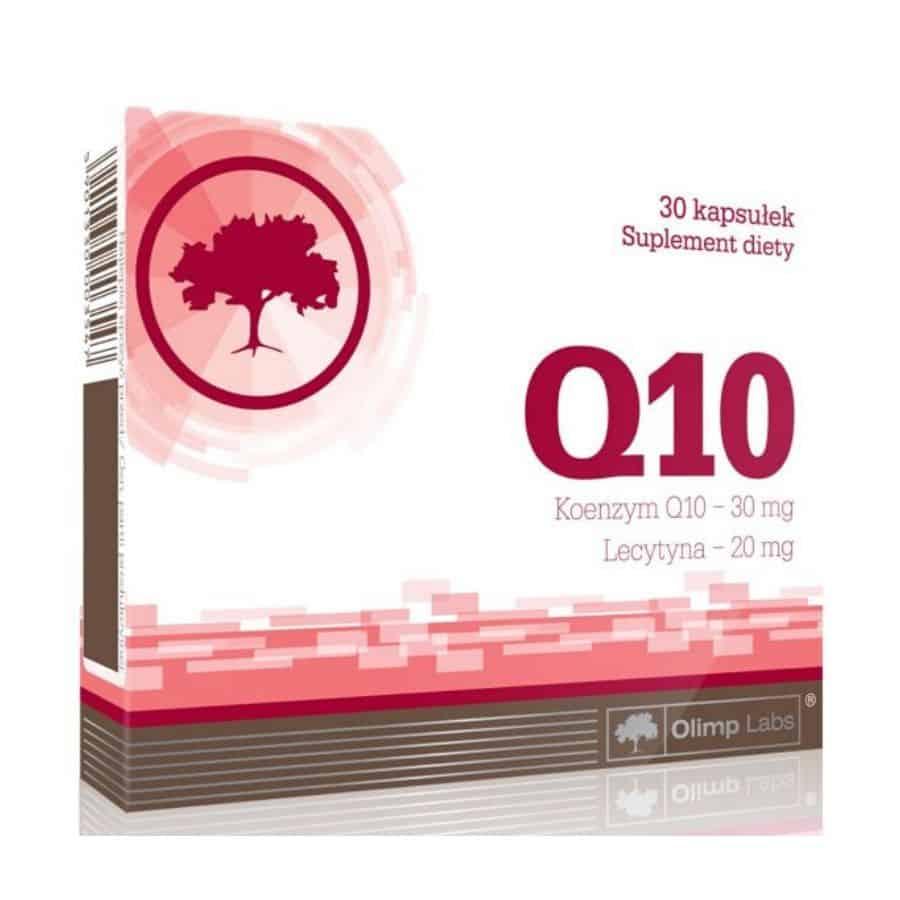 Olimp_Q10_kapszula_