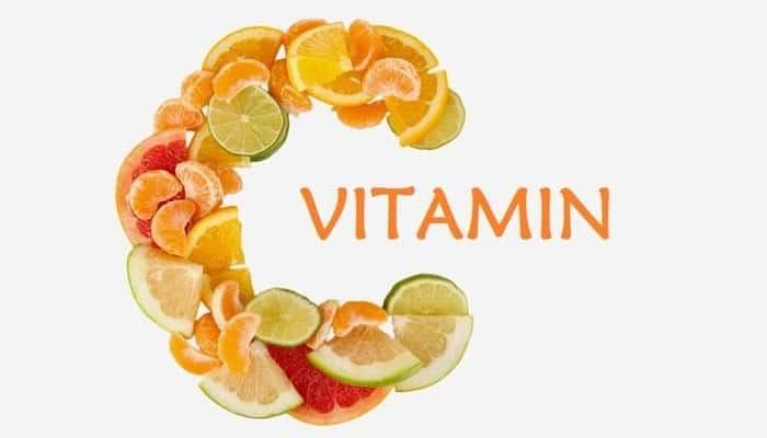 c vitamin immun rendszer