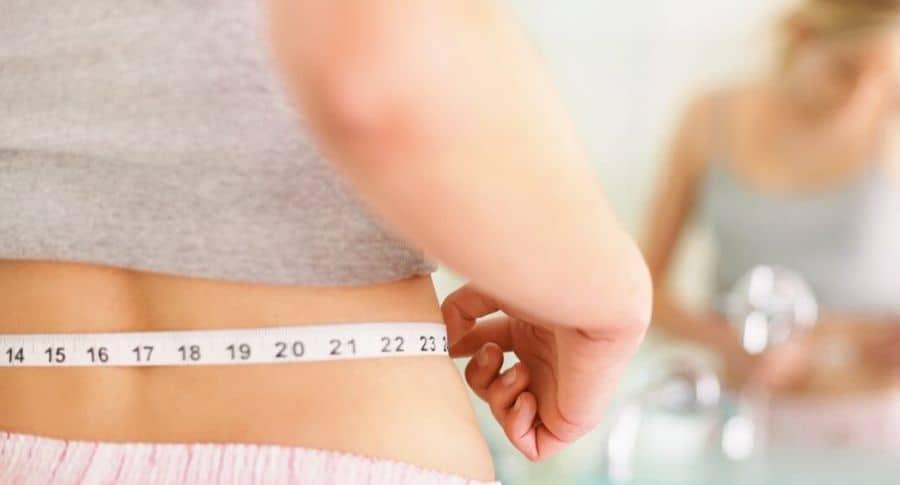 Az elhízás kutatása könyörtelen ítéletet ad a fogyás közel van