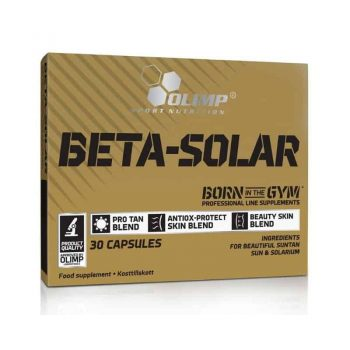 olimp beta solar napozóvitamin