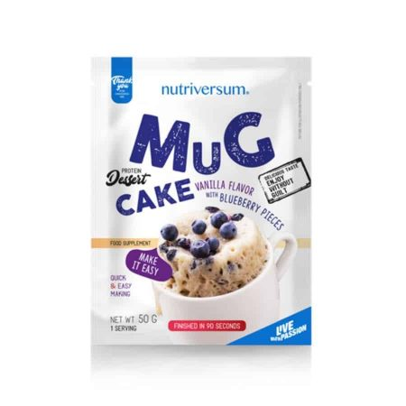 mugcake_vanilla_blueberry_