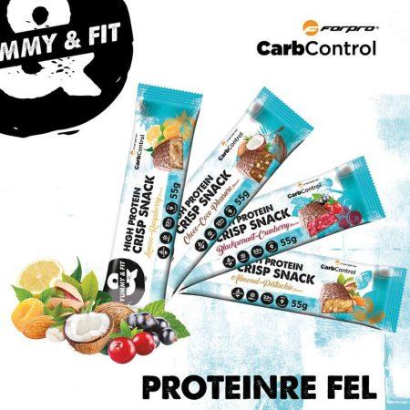 Forpro_High_Protein_Crisp_Snack_55g_ (4)