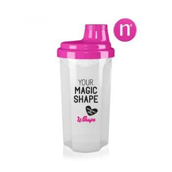 Wshape_shaker_500_