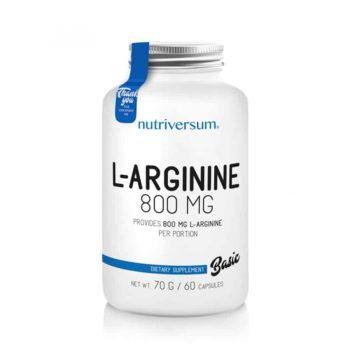 basic_l-arginine_60 arginin kapszula