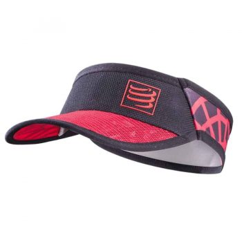 compressport-spiderweb-ultralight-visor_black