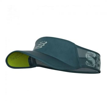 compressport_ultralight_visor_born_to_swimbikerun