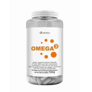 i am omega 3_