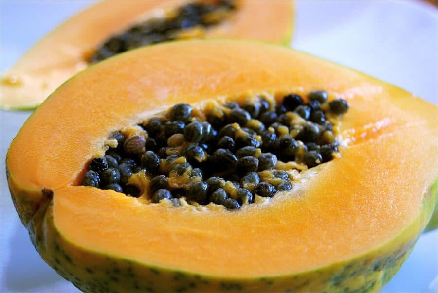 segíthet a papaya enzim a fogyásban)