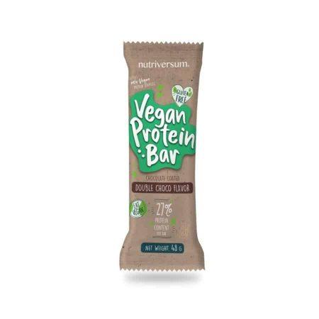 Vegan_Protein_Bar_dupla csoki_