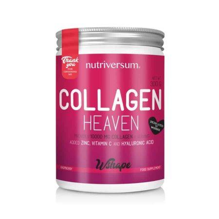 nutriversum collagen heaven