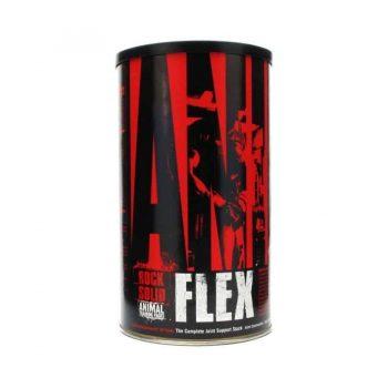 Universal_Nutrition_Animal_Flex_44_csomag_