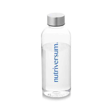 design palack kék